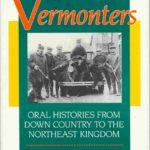 Vermonters-ChronicleBooks
